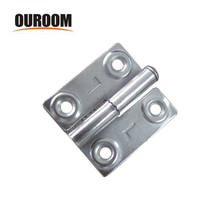 242825 hangzhou ouroom cabinet hinge drilling machine hinge for door and cabinet