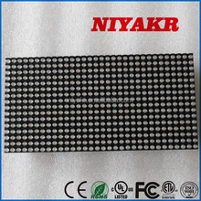 Niyakr Outdoor Advertising Led Display Screen DIP 3in1 P6 P6.67 P7 P8 P10 P13.33 Full Color Dip Outdoor Led Display Module