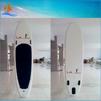 Cheap inflatable body board with CE for sale!