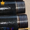 wholesale Many Different Sizes Of Used Oil Water Well Casing Pipe
