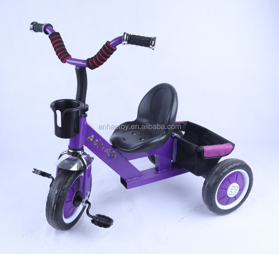 factory sale children's toy car kids cars children tricycle toys low price