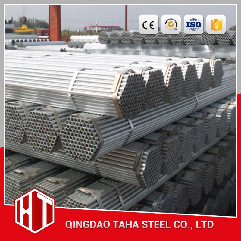 dx473d allibaba.com galvanized steel coils online product selling websites