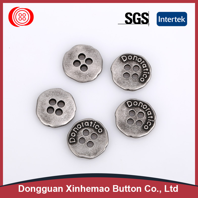 OEM ODM available button sew snaps
