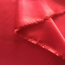 100 Percent Acetate Satin Fabric