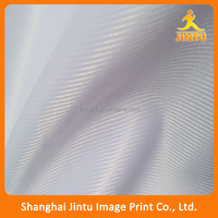 outdoor banner printing/fabric banner printing (JTAMY-2015103016)