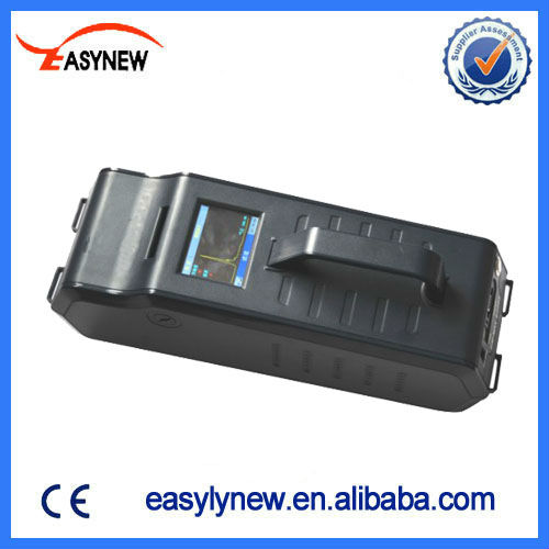 Easynew portable explosive detector for sale