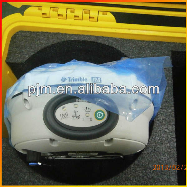 CHEAP PRICE R8 GNSS gps Thailand Trimble R8 agent