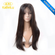 KBL ponytail purple peruvian hair lace front wig wholesale wig supplies,100 human hair lace front wigs in atlanta