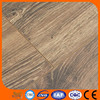 Hot Selling European Oak Hardwood Flooring and Oak Floor Laminate Flooring
