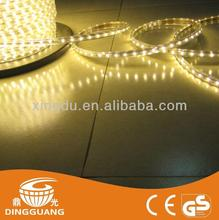 Ladder Led Strip Light For Clothes
