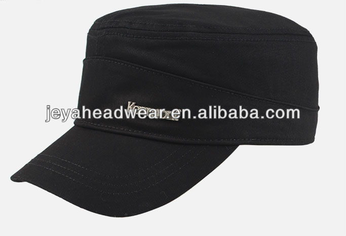 2013 custom army caps 2014/2015 fashion winter hats for men