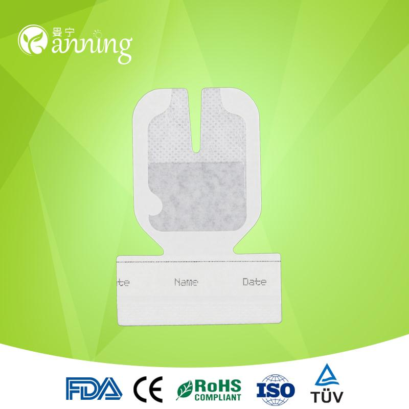 sterile dressing pack,types of iv cannula,wound care products