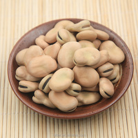 New crop2016 Broad Beans/ Fava Beans export in China Selected by H.P.S IN GANSU ORIGIN
