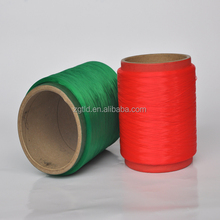 Monofilament Yarn pp Fdy