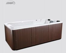 2017 China guangzhou factory price wholesale customized swimming pools/outdoor bathtub OEM/ODM spa equipment