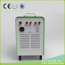 1000 W solar energy system for remote areas home factory wholesale sunlight power system kit for Middle east and Africa