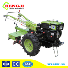 Agricultural Equipment disc plough for walking tractor