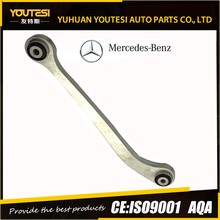 Suspension parts Control arm for Mercedes S Class coupe W140 C140 1403503406 1403503506 1403503606