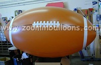 NEW design inflatable helium balloon,ZOOMIN balloons hot N1020