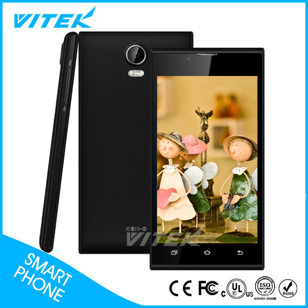 VITEK Cheap 5inch Alibaba Wholesale New Products OEM Factory Android Slide Phone,world cheapest mobiles,mobile phones online