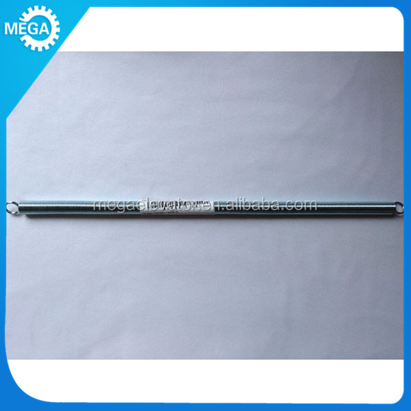 Fermator elevator parts , Safety spring. Length  RSR0000.R0000.0442