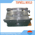 Plastic toy mold of plastic mold maker with plastic mold E0161