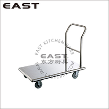 Good Quality Tow Cart/Working Cart