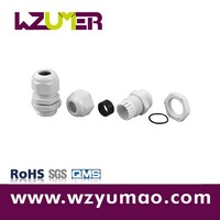 WZUMER China Factory M Lengthen Series
