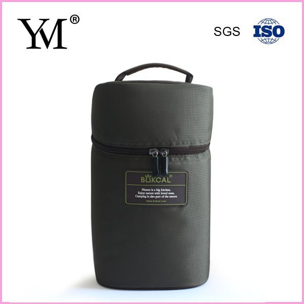 Fashion Travel Accesorry Carry Bag Luxury Design Bag