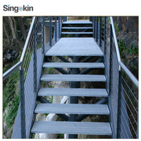 Most Popular ISO9001 Cheap Stair Treads