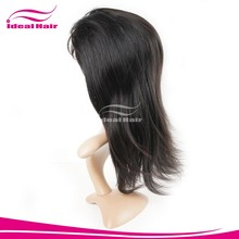 Grade 5A remy New arrival cheap led wig