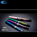 China e-cigarette wholesale factory price ego ce5 electronic cigarette kit ecig ce5 kit