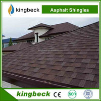 light weight roof tile asphalt shingles roofing price roofing materials in india