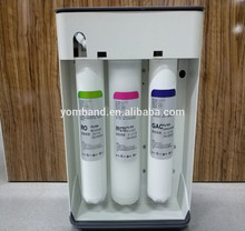 Reverse Osmosis Drinking Water Filter System/ RO Water Purifier System