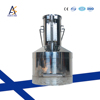 Stainless Steel Fuel Mini Proving Tank