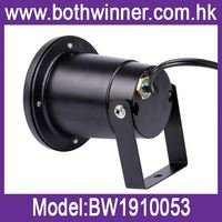 Show laser light h0tBD halloween light projector for sale