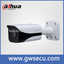 Dahua 1.3Megapixel Waterproof infrared long range hdcvi 720p night vision surveillance camera