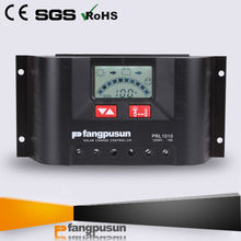 10A pwm PRL1010 price solar charge controller