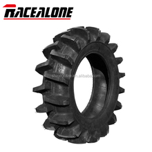high quality cheap price 9.0-20 tractor tire used for the agriculture