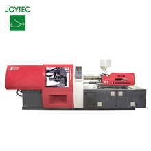 Quantity assured small plastic used plastic injection molding machine