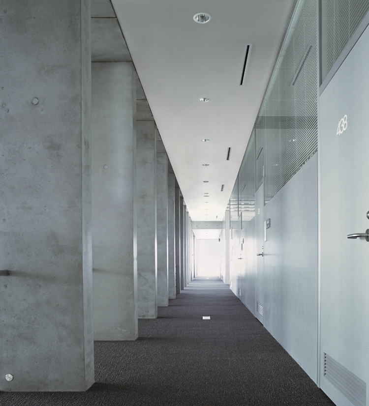 Popular Garage Ceiling Lights Buy Cheap Garage Ceiling: Cheap Medium Density Garage Ceiling Panels