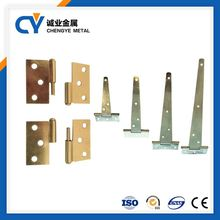 Skillful Manufacture Oven Suitcase Hinge China Factory