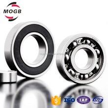 high speed bearing steel ball ,6203 deep groove bearing