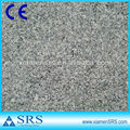 China steel grey granite G614