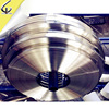 Ss 304 Stainless Steel Strip For