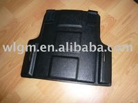 thermoforming cover