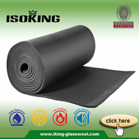 Elastomeric Foam Armaflex Rubber Sheets Insulation