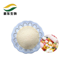 Cheapest halal edible gelatin powder for confectionery