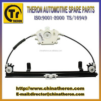 power window regulator assembly fiat palio 4door rear 2012 window lifter auto spare parts