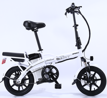 Wholesale price folding electric <strong>bike</strong> and bicycle electric <strong>bike</strong> with e-<strong>bike</strong> battery